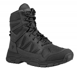 Buty First Tactical M'S 7'' 165010 czarny